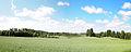 Field in Puuppola3.jpg