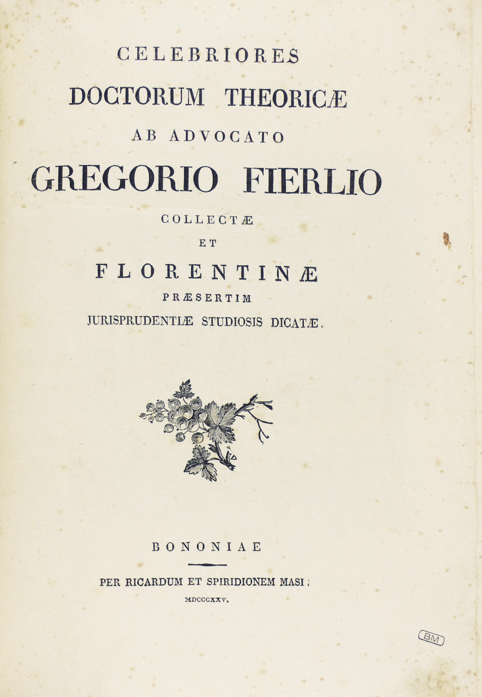 File fierli celebriores doctorum theoricae 1825 168 for 1825 2
