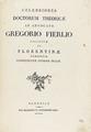 Fierli - Celebriores doctorum theoricae, 1825 - 168.tif