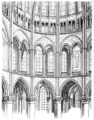 Fig 53 -Portion of int of apse of St Remi of Reims.png