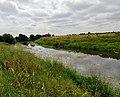Figile river.jpg
