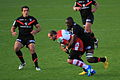 File-ST vs Gloucester - Match - 8830.JPG