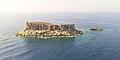 Filfla Island.jpg