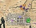 Filipeia detalhe Afbeelding der stadt.jpg