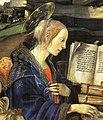 Filippino lippi, apparizione, 07.jpg