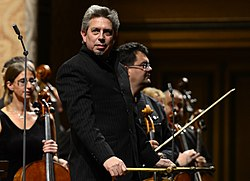 Film music goldenthal.jpg
