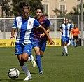 Final Copa Catalunya Femenina RCDE 0 – 1 FCB M7474.jpg
