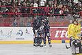 Finale de la coupe de France de Hockey sur glace 2014 - 025.jpg