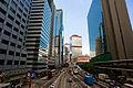 Finance Street, Sheung Wan, North of Hong Kong Island. Hong Kong, China, East Asia.jpg