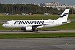 Finnair, OH-LXI, Airbus A320-214 (15833972894) (3).jpg
