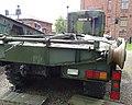 Finnish Artillery Museum 011 - KrAZ255 PMP (37680663655).jpg