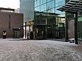 Finnkino Plaza Oulu 20191030.jpg