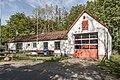 Fire station, Ahrenshagen-Daskow (LRM 20200517 164828-hdr).jpg