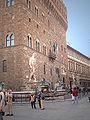 Firenze.Neptune02.JPG