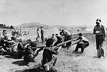 Firing Squad in Iran.jpg