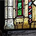 Firmensignée Glasmalerei Schneiders und Schmolz (2).jpg