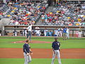First Pitch at Minnesota Atheists sponsored St. Paul Saints game.jpeg