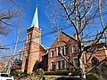 First Presbyterian Church, Asheville, NC (45830206555).jpg