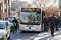 First York bus 11102 (BG58 OLT), 10 April 2012 (2).jpg