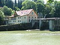 Fischtreppe - panoramio.jpg