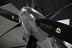 Fisher P-75A Eagle (27441011423).jpg