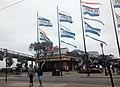 Fisherman's Wharf, San Francisco, CA, USA - panoramio (56).jpg