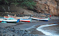 Fishing boats at Cape Verde.jpg
