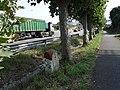 Fito km 2 N-550 Coruña 5.jpg