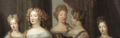 Five French Princesses (cropped and edited from Versailles MV 2094).png