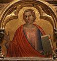 Five apostles-Allegretto Nuzi mg 9941.jpg