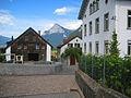 Fläsch (Graubünden, Schweiz).jpg