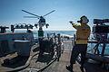 Flag Officer Sea Training 150406-N-JN664-001.jpg