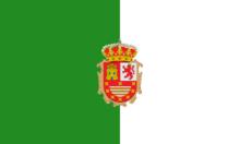 La bandiera di Fuerteventura