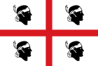 Flag of Sardinia.svg