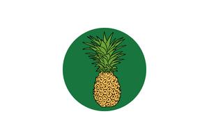 Western Equatoria - Image: Flag of Western Equatoria