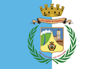 Flag of the Principality of Filettino.png