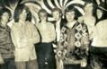 Flake 1969 Spinning Wheel Disco.png