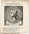 Flavius Claudius Erfgoedcentrum Rozet 300 191 d 6 C 02.jpg