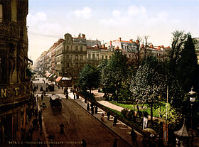 Image illustrative de l'article Square Charles-de-Gaulle