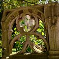 Flickr - Edhral - Rouen 061 jardin-couvent-des-Visitandines.jpg