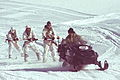 Flickr - Israel Defense Forces - Alpine Unit Training.jpg