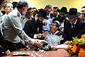Flickr - Israel Defense Forces - Completion of Torah Scroll, Dec 2010.jpg