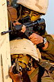 Flickr - Israel Defense Forces - Karakal Training (2).jpg