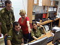 Flickr - Israel Defense Forces - New Health Service Center Opened for Palestinians in the West Bank.jpg