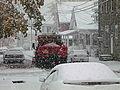 Flickr - Nicholas T - October Snow (4).jpg
