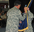 Flickr - The U.S. Army - First woman becomes Army provost marshal general.jpg