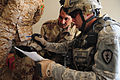 Flickr - The U.S. Army - Training with Iraqis.jpg