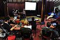 Flickr - Wikimedia Israel - Wikimania 2011 Pre-Conference (16).jpg