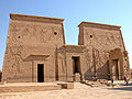 Flickr - archer10 (Dennis) - Egypt-6A-025.jpg