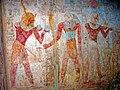 Flickr - archer10 (Dennis) - Egypt-7A-065.jpg